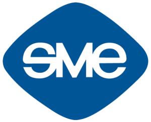 SME 2