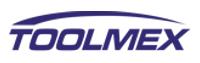 ToolMex Logo