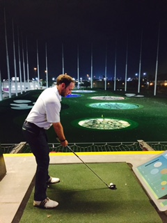 JB-AHA-Top Golf